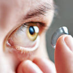 contact lenses altoona